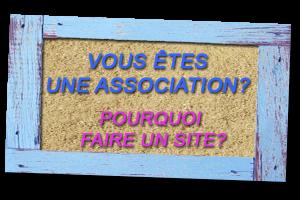 cadre-association