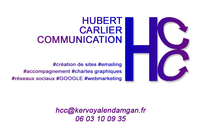 carte-de-visite-hubert-carlier-communication