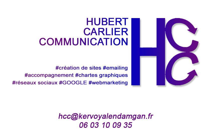 carte-de-visite-hubert-carlier-communication