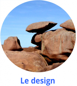 hubert carlier communication damgan vannes le design